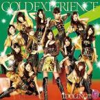 中古邦楽CD アイドリング!!! / GOLD EXPERIENCE[BRD付]