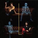 中古邦楽CD KinKi Kids / L album[通常盤]