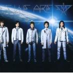 中古邦楽CD SMAP / Yes we are[通常盤]