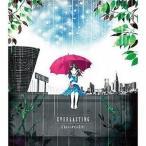 中古邦楽CD L'Arc〜en〜Ciel / EVERLASTING[フォトブック付完全生産限定盤 国立競技場公演 Memorial Edition-]