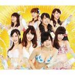 中古邦楽CD NMB48 / 世界の中心は大阪や〜なんば自治区〜[DVD付通常盤Type-N]