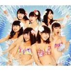 中古邦楽CD NMB48 / 世界の中心は大阪や〜なんば自治区〜[DVD付通常盤Type-B]