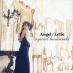 中古邦楽CD 浜崎あゆみ / Angel/Lelio