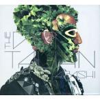 中古邦楽CD 嵐 / THE DIGITALIAN[DVD付初回限定盤]