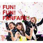 中古邦楽CD いきものがかり / FUN! FUN! FANFARE![DVD付初回限定盤]