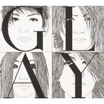 中古邦楽CD GLAY / MUSIC LIFE[豪華盤]