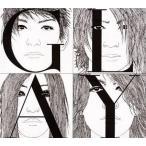 中古邦楽CD GLAY / MUSIC LIFE[通常盤]