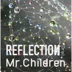 中古邦楽CD Mr.Children / REFLECTION(Drip)[DVD付初回限定盤]