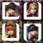 中古邦楽CD NEWS / チュムチュム[DVD付初回限定盤A]