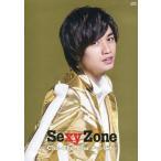 中古邦楽CD Sexy Zone / Cha-Cha-Cha チャンピオン[Sexy Zone Shop盤K(中島健人ver.)]