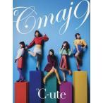 中古邦楽CD ℃-ute / ℃maj9[DVD付初回限定盤A]