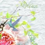 中古邦楽CD Moran / Moran All Time BEST 2012-2015