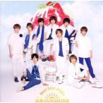 中古邦楽CD Hey!Say!JUMP / 真剣(マジ)SUNSHINE[DVD付初回限定盤1]