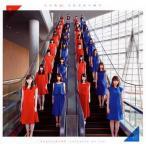 中古邦楽CD 乃木坂46 / それぞれの椅子[通常盤]