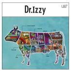 中古邦楽CD UNISON SQUARE GARDEN / Dr.Izzy[通常盤]