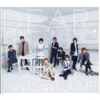 中古邦楽CD Hey!Say!JUMP / DEAR.[DVD付初回限定盤1]