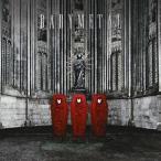 中古邦楽CD BABYMETAL / BABYMETAL -来日記念限定盤-