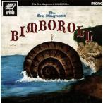 中古邦楽CD ザ・クロマニヨンズ / BIMBOROLL