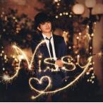 中古邦楽CD Nissy(西島隆弘) / まだ君は知らない MY PRETTIEST GIRL