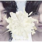 中古邦楽CD KinKi Kids / 道は手ずから夢の花[DVD付初回限定盤A]