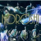 中古邦楽CD 関ジャニ∞ / NOROSHI[DVD付初回限定盤A]