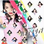 中古邦楽CD AKB48 / ハイテンション[DVD付初回限定盤A]