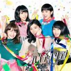 中古邦楽CD AKB48 / ハイテンション[DVD付初回限定盤D]