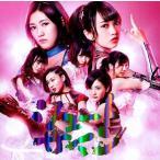 中古邦楽CD AKB48 / シュートサイン[DVD付初回限定盤D]