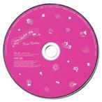 中古邦楽CD 西野カナ / Love Collection 〜pink〜[通常盤](状態:ディスクのみ)
