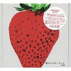 中古邦楽CD 関ジャニ∞ / ジャム[DVD付初回限定盤A]
