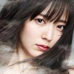 中古邦楽CD 鈴木愛理 / Do me a favor[Blu-ray付初回生産限定盤]