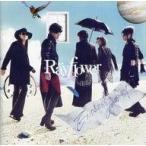 中古邦楽CD Rayflower / ENDLESS JOURNEY