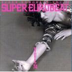 中古洋楽CD オムニバス / スーパー・ユーロビートVOL.74