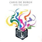 中古洋楽CD クリス・デ・バー     /イントゥ・ザ・ライト