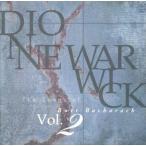 中古洋楽CD ディオンヌ・ワーウィック / ソングス・オブ・バート・バカラック VOL.2