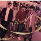 中古洋楽CD U-KISS / Glory[Blu-ray付]