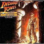 中古その他CD 「インディー・ジョーンズ / 魔宮の伝説」オリジナル・サウンドトラック