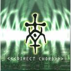 中古邦楽インディーズCD DAITA/DIRECT CHORD