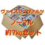 中古福袋 ヴァイスシュヴァルツ ノーマル 約7kg詰め合わせセット