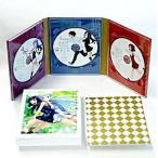 中古アニメBlu-ray Disc かんなぎ BD-BOX