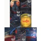 中古アニメBlu-ray Disc 宇宙戦艦ヤマト2199 初回版 全7巻セット