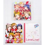 中古アニメBlu-ray Disc ラブライブ!The School Idol Movie [特装限定版]