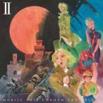中古アニメBlu-ray Disc 機動戦士ガンダム THE ORIGIN II Collector's EDITION [劇場&BVC限定]