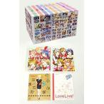 中古アニメBlu-ray Disc ラブライブ!The School Idol Movie [特装限定版][Amazon.co.jp限定]