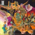 中古アニメBlu-ray Disc 機動戦士ガンダム THE ORIGIN III Collector's EDITION [劇場&BVC限定]