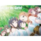 中古アニメBlu-ray Disc 続・劇場版Wake Up Girls! 前後編 初回限定版 全2巻セット
