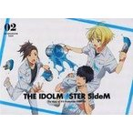 中古アニメBlu-ray Disc アイドルマスター SideM 2 [完全生産限定版]