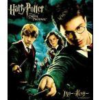 中古洋画Blu-ray Disc ハリー・ポッターと不死鳥の騎士団