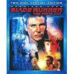 中古洋画Blu-ray Disc ブレードランナー  ファイナルカット