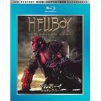 中古洋画Blu-ray Disc ヘルボーイ ゴールデン・アーミー